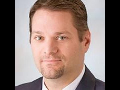 Sean Udall, Tech Stock Strategist - #PreMarket Prep for April 28, 2015