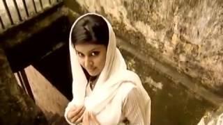 Durga Puja Songs by Shreya Ghosal---Madhumaduri