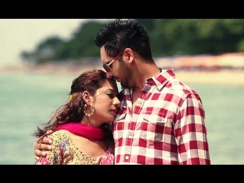 Watch Harrie Singh New Song Tera Mera Pyaar | Butterfly