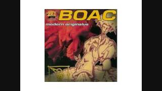 Watch Boac 19 Ninety Now Theme Transmission video