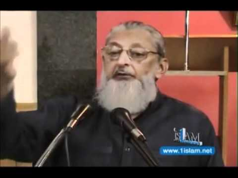 What is Freemasonry / Illuminati by Sheikh Imran Hosein