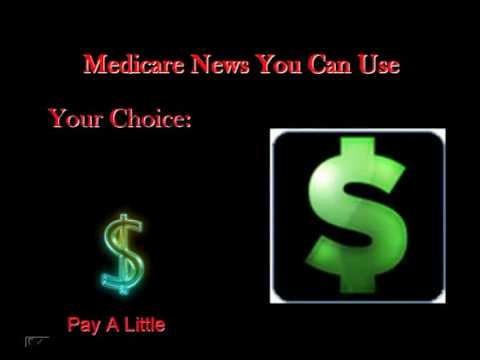 0 Medicare Supplement Quotes