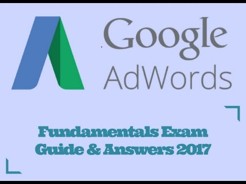 Основы google adwords вопросы контекстная реклама на яндексе, google и бегуне в минске