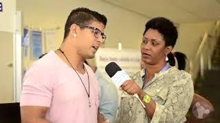 Campanha de Sindicalização e Recadastramento 2017
