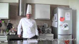 corso di cucina: come conservare i vegetali play music online - Corsi Di Cucina On Line Gratis