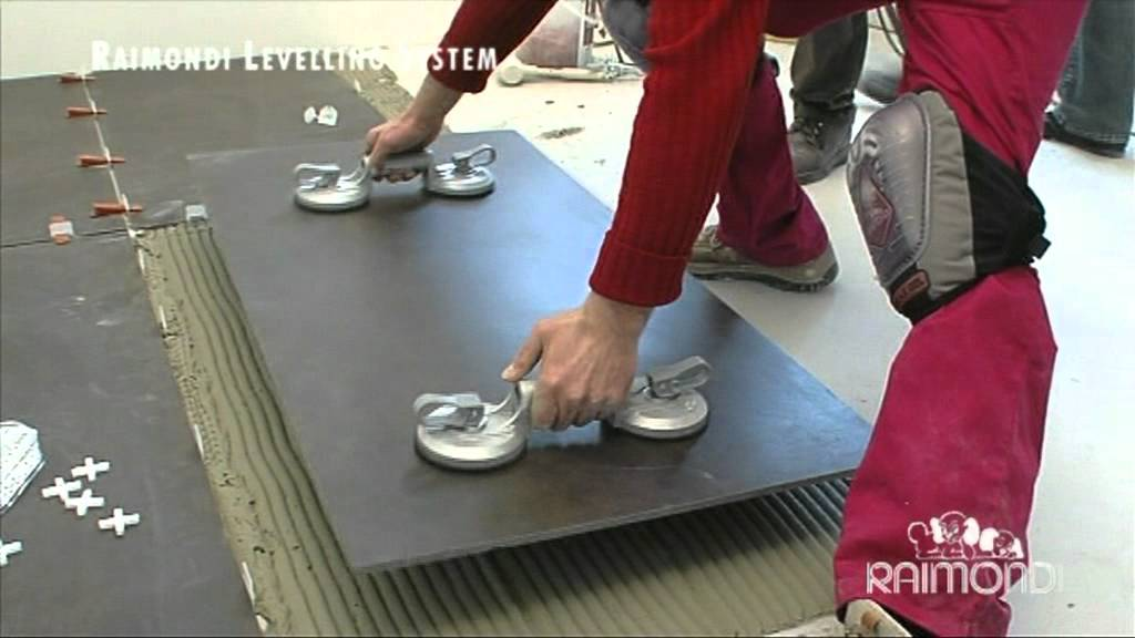 How To Use The Raimondi Leveling System Part 5 Using Other