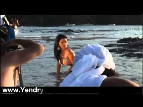 Yendry Lobo - Invitacion