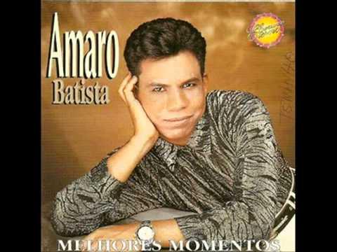 Amado Batista.net Denuncia ! Falso CD Amado Batista Gospel