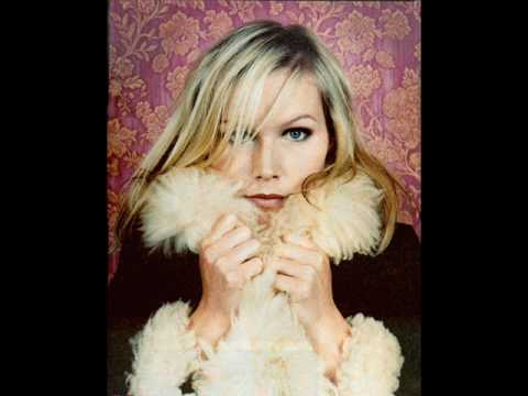 The Cardigans - Tomorrow