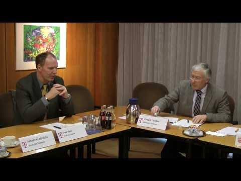 Schnelles Internet DSL 02261 | Zahlen Finanzen Fragen | TELEKOM PK | Gummersbach | Bergneustadt