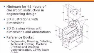 SolidWorks CSWA Tutorials