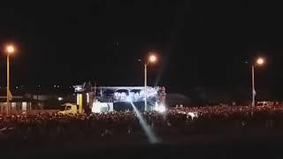 Avine Vinny Carnaval 2018