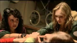 Hepzibah - Sie holt dich im Schlaf (englischer Trailer)