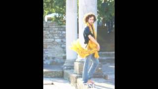 Watch Mandinga Doar Cu Tine video