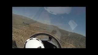 Jet Fighter best flying music,song,aviation,flight,racing,jetride,low pass,flyby