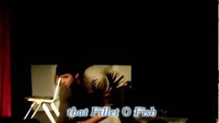 Spoken Lyrics: Fillet O Fish - feat. Seth