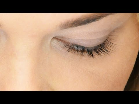 LVL Lashes Review