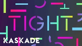 Kaskade Ft Madge Tight J Worra Remix