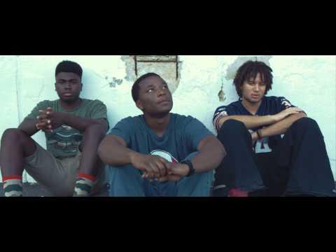 overdose Official Music Video - Julius Daye video