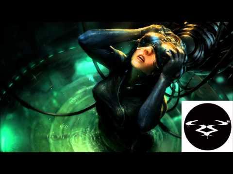 Culture Shock - Troglodyte (Original Mix)