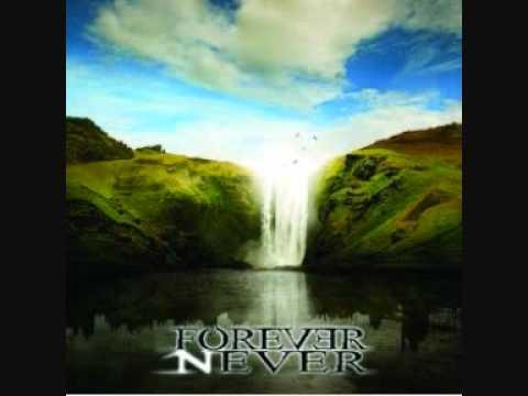 Forever Never - Living Daydream