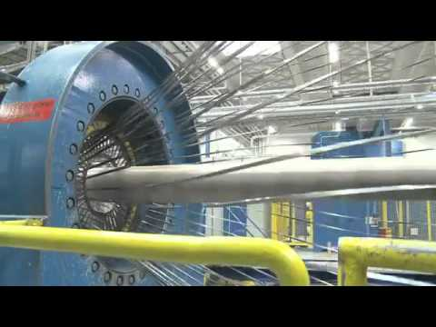 Flexible subsea pipe systems
