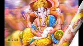 Sharanu Sharanayya Benaka [Kannada Ganesha Devotional Song] : PBS