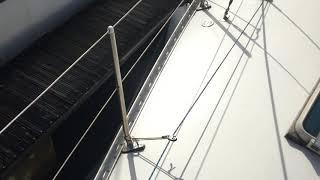Sparkman & Stephens 30 - Boatshed - Boat Ref#245707