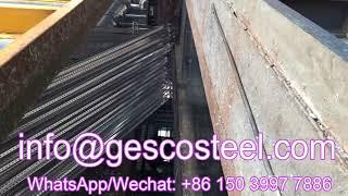 P295GH,17Mn4, A48CP,Fe460,steel plate