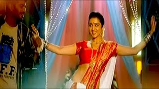 charmi kaur hot item dance video song