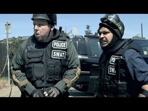 hqdefault swat or not? mega64 swatting know your meme,Swat Meme