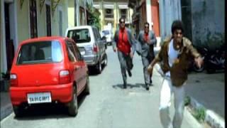 Uladhaal Title Track - Siddharth Jadhav, Ankush Choudhary, Madhura Velankar, Aaditi Sarangdhar
