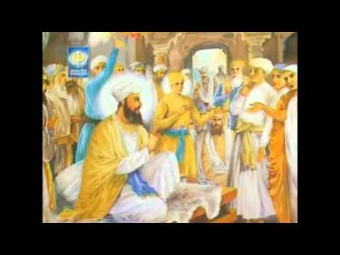 Gurbani Shabad Kirtan   5 Hours Of Amrit Kirtan video