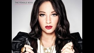 Watch Tulisa Live Your Life video