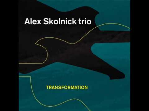 Alex Skolnick Trio - IMV - The Trooper