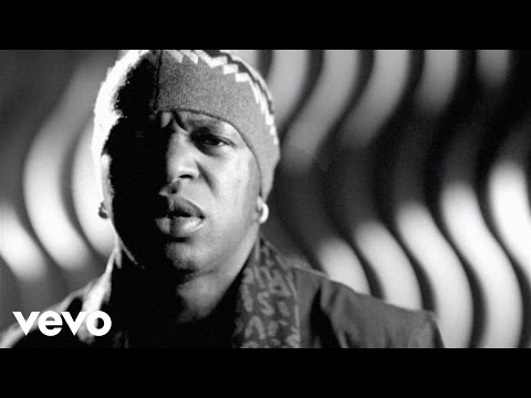 Birdman - Shout Out ft. Gudda Gudda, French Montana