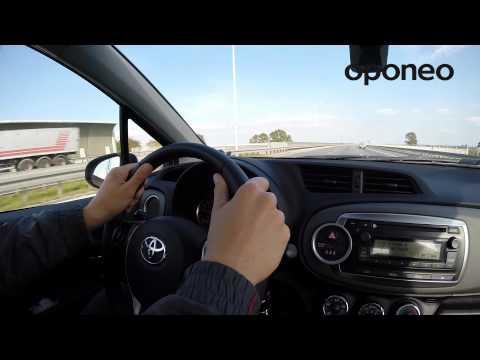 Reifen Auswuchten ● Ratgeber Oponeo™