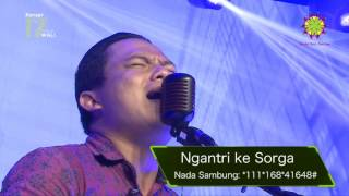 download lagu Konser 17 Tahun Wali Konser Live In Hong Kong gratis