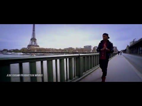 download lagu Ahzee X Faydee - Burn It Down gratis