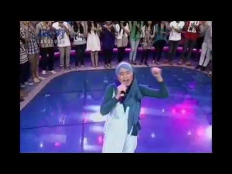 Marshanda-Listen (d dahsyat).mp4