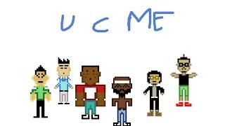u c me