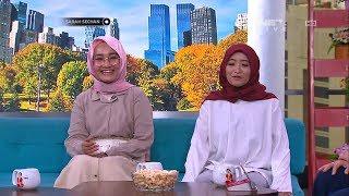 Download Lagu Arafah Juga Pengen Kayak Fatin, Fotonya Ada Dimana Mana Gratis STAFABAND