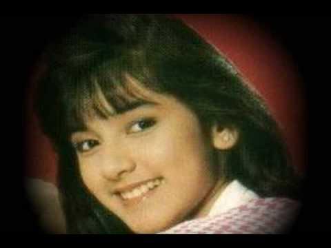 Lilet - Kay Palad Mo