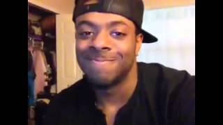 How To Seduce Any Hot Girl   Funniest Best Vines Eric Dunn)