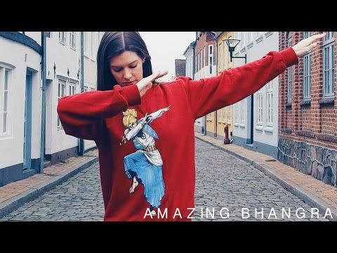 AMAZING BHANGRA VIDEO (Yaar Beli) GURI Ft Deep Jandu | Parmish Verma | Latest Punjabi Songs 2017