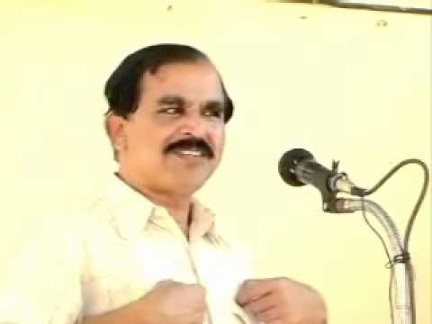Vedangal Enthinu..by Dr Gopalakrishnan.iish.malayalam. video