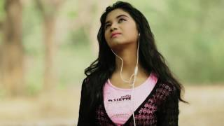 Purnota || Valentine Short Film 2017 || By Raihan Ibn Siraj !! Cinematography Adnan Abir Rana