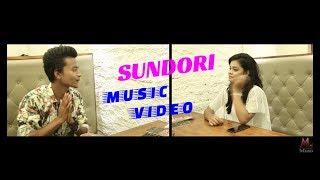 Sundori ( সুন্দরী ) - Official Music Video || Damn Yeasin || Bangla New Song