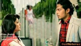 Download Ek Jibon 2 ~ Shahid & Shuvomita (Music Video Song) 3Gp Mp4