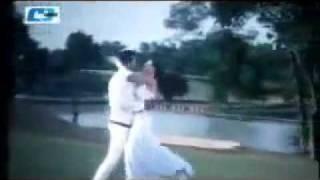 কি যাদু করেছ বলনা/বাংলা সিনেমার গান
